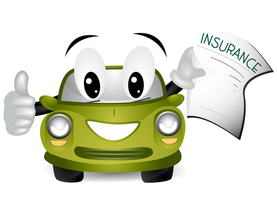 Vehicle Insurance Quotes 15 Car Insurance Quotes And Cool Tips  Picshunger