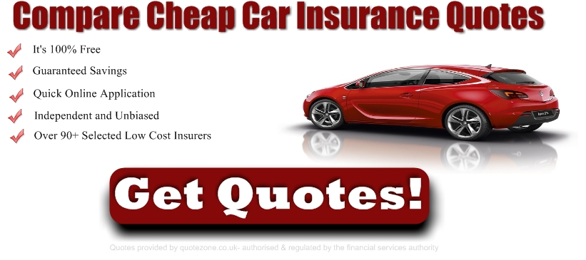 15+ Car Insurance Quotes And Cool Tips