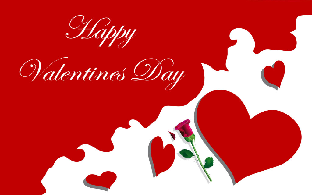 happy valentines 2015
