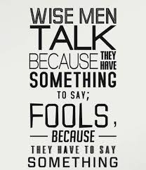 quotes for boys