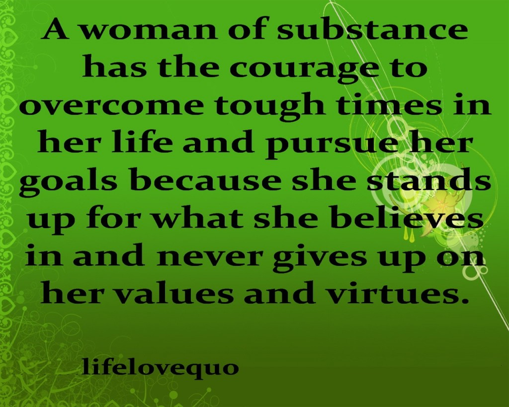 quotes about values picshunger