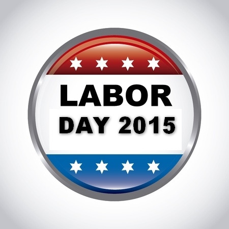 labor.day_.2015.jpg