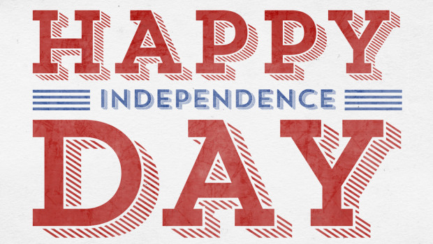 happy independence day images usa