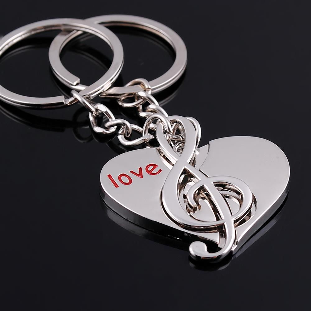 Love Keychain Wallpaper : Love Keychains Wallpapers Many HD Wallpaper