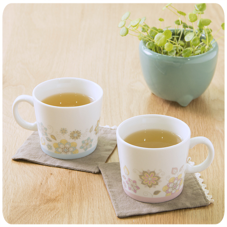 romantic cup