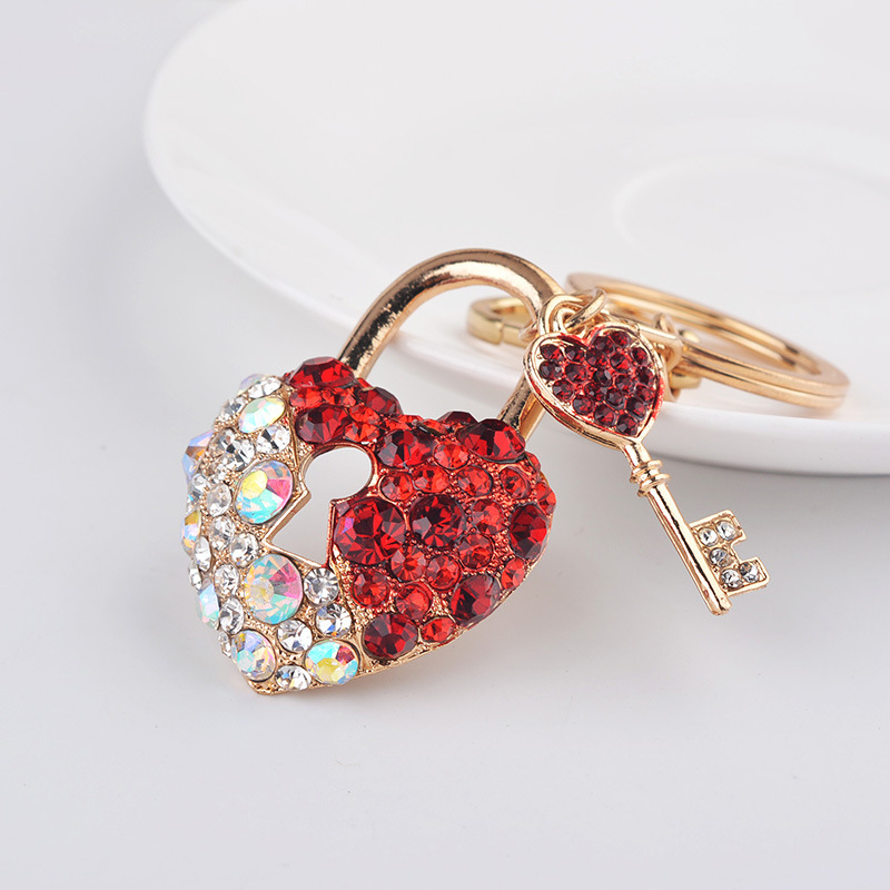 Love Keychain Wallpaper : Love Keychains For Lovers PicsHunger